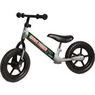 Bike  STRIDER SPORTS Fitness & Sports Bikes & Accessories Bikes
