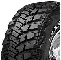 LT285/75R16E 126/123Q Goodyear® MT/R with Kevlar® Tire   Sams Club