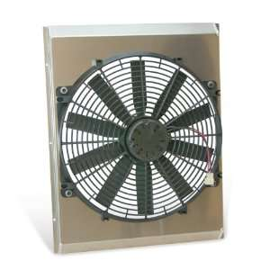 lite 328 Engine Cooling Fan for Ford Coupe 1930 1934 Automotive