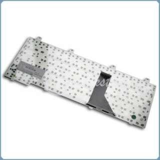Laptop / notebook keyboard for HP Pavilion ZX5000 ZV5000 ZE2000 NX9110