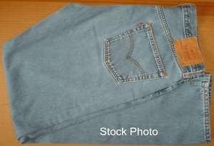 Levis 501 Button fly MB 28 x 31 USA Jean T29/33 8SS R