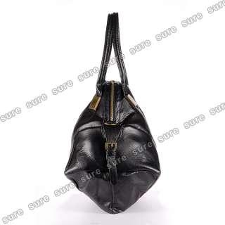 Fashion Big ladies women Quilted Shoulder Bags totes HandBags hobo w