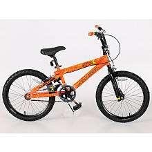 Avigo 20 inch Striker X BMX Bike   Boys   Toys R Us