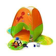 Little Tikes Campin Adventures Campsite   Little Tikes
