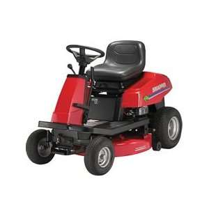 Engine Riding Mower, Hydrostatic Drive   2691019: Patio, Lawn & Garden