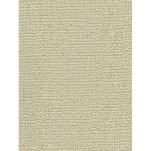 TEXTURE ESSENTIALS Wallpaper  TES21512 Wallpaper: Home