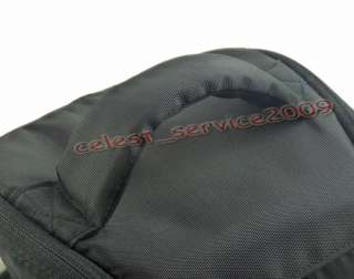 waterresistant shockproof camera Case Bag f Nikon D3100 D3000 D90 D60