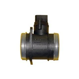 98 99 00 VW Beetle Jetta Golf Air Flow Meter 06A906461A