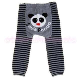 New Baby Toddler Leggings Leg Tights Pants Socks Warmer