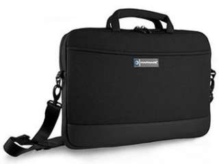 Sportfolio 13 Notebook Carrying Case Bag for MacBook Aluminum/Air/Pro