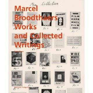 Tate Modern Artists Gabriel Orozco (9781854379122