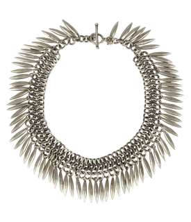 Shakti Necklace, Women, Jewelry, AllSaints Spitalfields