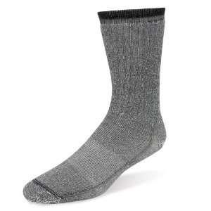 Wigwam Merino Wool Comfort Hiker Socks