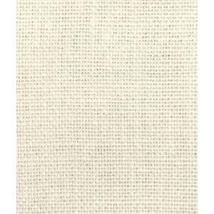 Ecru Irish Linen Burlap Fabric: Arts, Crafts & Sewing