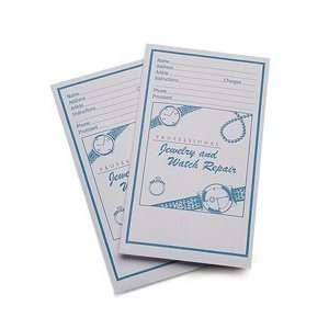 Repair Envelope Cs/5000: Arts, Crafts & Sewing