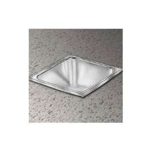 Elkay BPSFR1215 Bar Sink