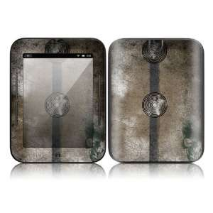 Barnes & Noble Nook Simple Touch Decal Skin Sticker   Military
