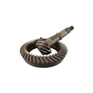 Superior Gear SG D35456 Dana 35 Ring & Pinion Gears 4.56