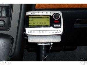 Car Floor Seat Bolt Mount for XM Onyx X Mirge Xpress RC R EZ XCS9