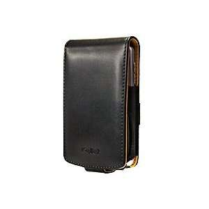 Executive Leather Case for iPod