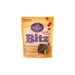 Old Mother Hubbard Soft Distinctive Soft & Chewy Bitz