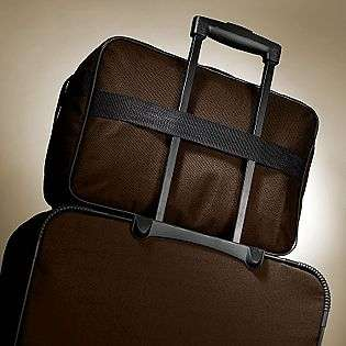 American Tourister For the Home Luggage & Suitcases Luggage Sets