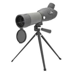 Game Winner Hunting Gear Optics 20   20 x 60 Spotting Scope