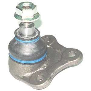 Deeza Chassis Parts VW F203 Ball Joint: Automotive