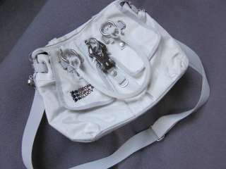 Original George Gina & Lucy Tasche Handtasche 20 Something in Baden
