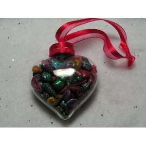 Christmas Seashell Ornament Gift New Handmade Original Design Order By