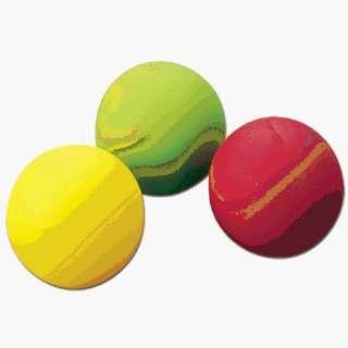 Physical Education Juggling   Juggling Balls:  Sports