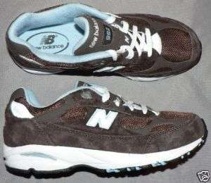 Youth boys girls New Balance 992 shoes size 5 brown