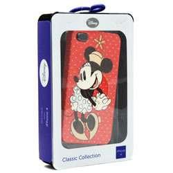 iPhone 4G Disney Classic Series Clip Case   VINTAGE MINNIE (PDP