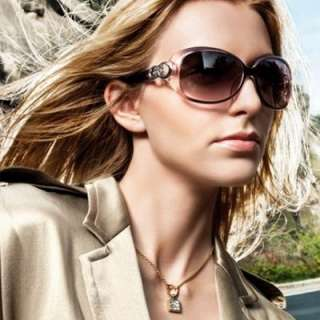 http://img0025.popscreencdn.com/133775136_champagne-uv-sunglasses-women-aviator-fashionable-vogue-.jpg