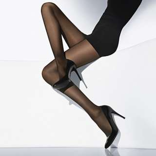 Synergy 40 denier tights   WOLFORD   Sheer   Tights   Hosiery