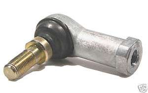 Honda TRX 450ES 450S Foreman 1998 04 Outer Tie Rod End