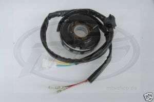KTM Lichtmaschine Lima Stator LC4 620 Enduro