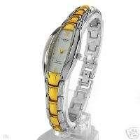 MARCO MAX Elegant Brand New Japan quartz Movement Watch