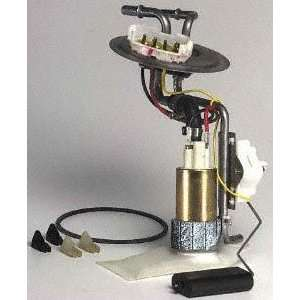 Carter P74592S Electric Fuel Pump Automotive