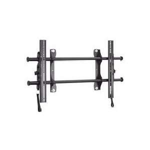 CHIEF MANUFACTURING FUSION UNIVERSAL FLAT PANEL TILT WALL
