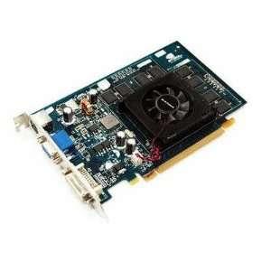 Gf 7600 Gs DDR2 128MB: Electronics