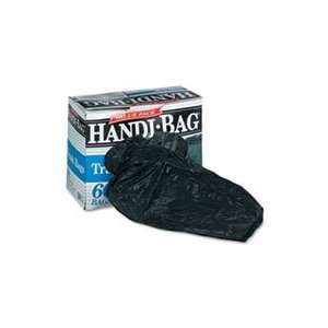 Super Value Pack Trash Bags, 30 gallon, .69 mil, 36 x 29.5