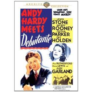 Sinclair, Alfred E. Green, Judy Garland, Sophie Tucker: Movies & TV