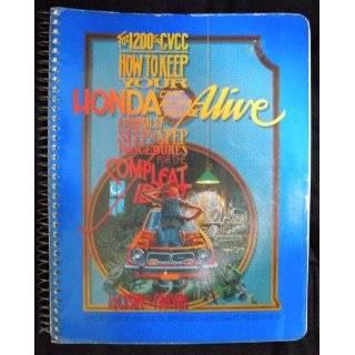 Anyone Can Follow (9780912528458) Richard Sealey, David Old Books