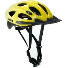 uvex Viva Bike Helmet   2009 Closeout  OUTLET