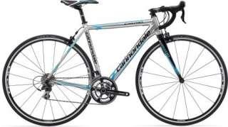 Cannondale CAAD10 5 Womens Bike   2012