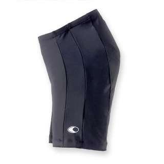 Canari Veloce Bike Shorts   Womens   Special Buy  OUTLET
