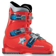 Salomon Performa T3 Ski Boots   Juniors   06 Closeout  OUTLET