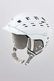 Snowshoes, Goggles, Helmets & Snow Gear  Eddie Bauer