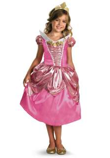 Home Theme Halloween Costumes Disney Costumes Sleeping Beauty Costumes